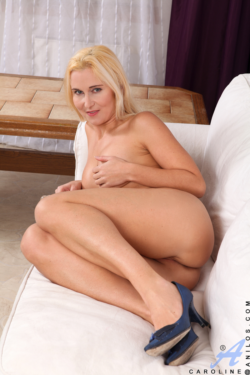 anilos   freshest mature women on the net featuring