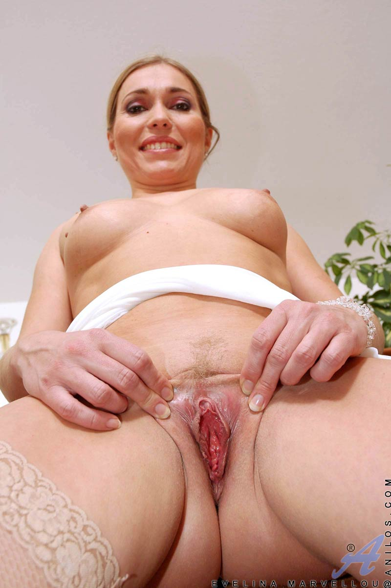 Ashley lynn jerk off instructions