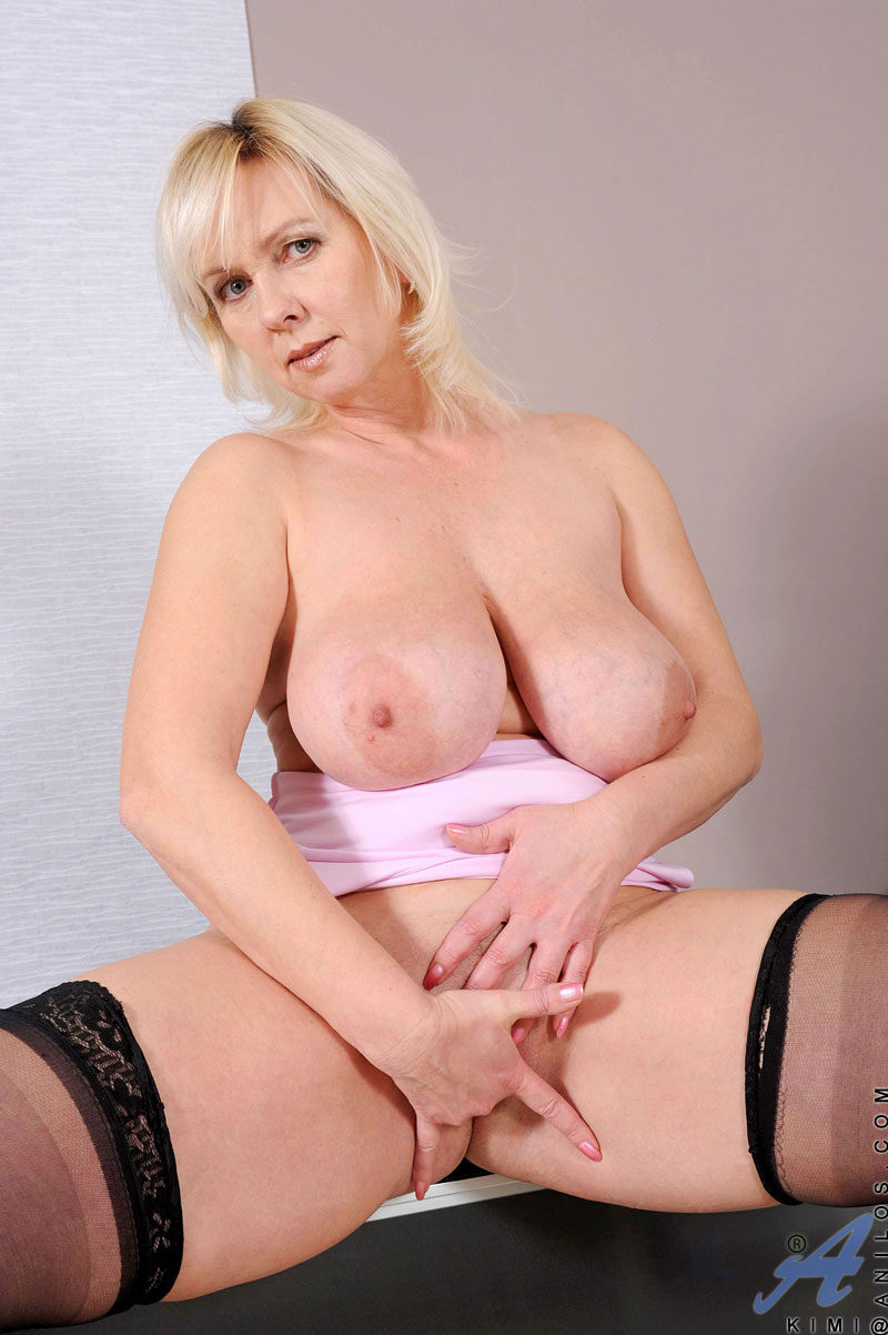 Are mistaken. horny mature classy milfs idea something
