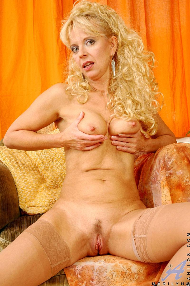 foto-seks-zreloy-blondinki