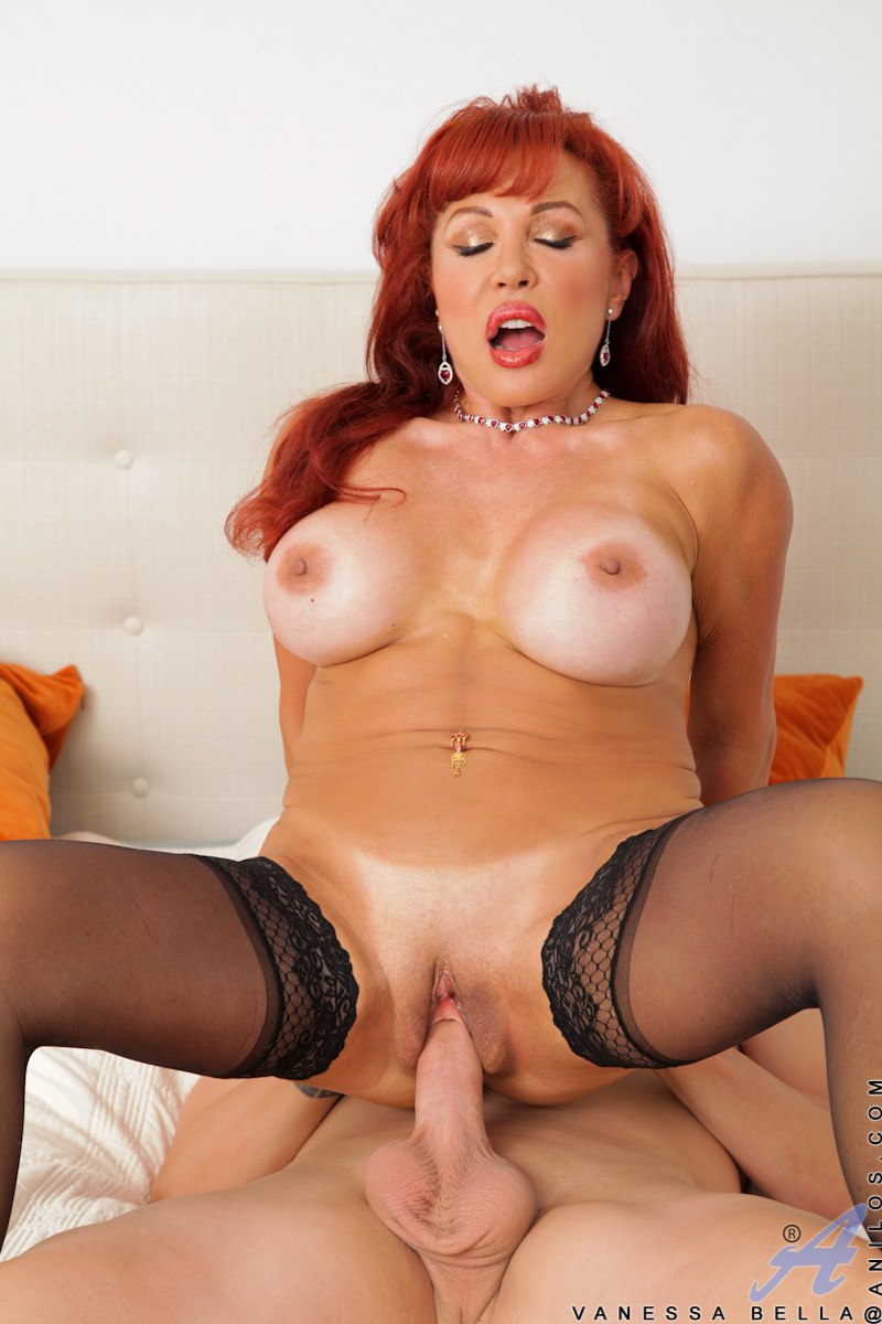 Concurrence only Xxx redhead tits