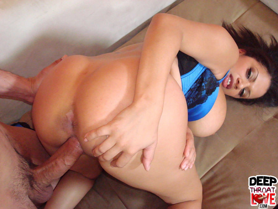 alexis silver naked blowjob