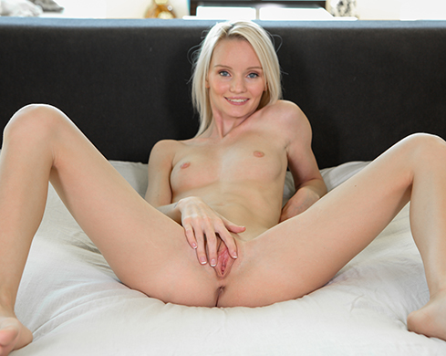 Sammie Daniels  on FantasyHD.com (2015-01-25 12:45)