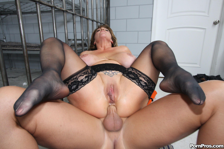 Порно больших зрелых баб