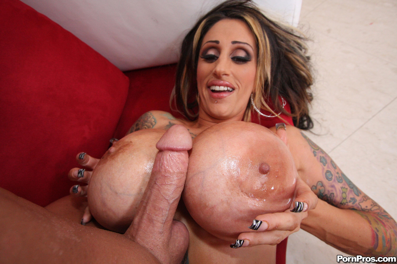 порно большие груди фото видео