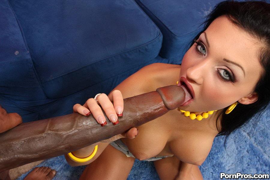Порно большой член порно звезды, порно ролик дженнифер энистон