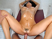 Chanel Preston - This is how you can fuck any slut you want