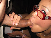 Jayla Starr - Nasty ho´s getting their asses paraded for hard cock