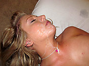 Heather Summers - Gorgeous babe getting tricked and fucked by the dirty masseuse