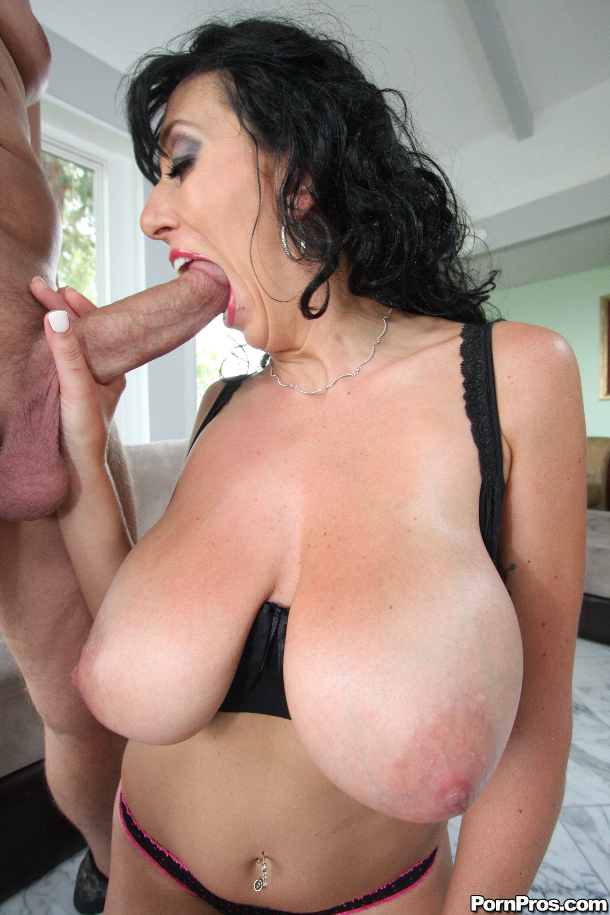 mature-tits-blowjob-slow