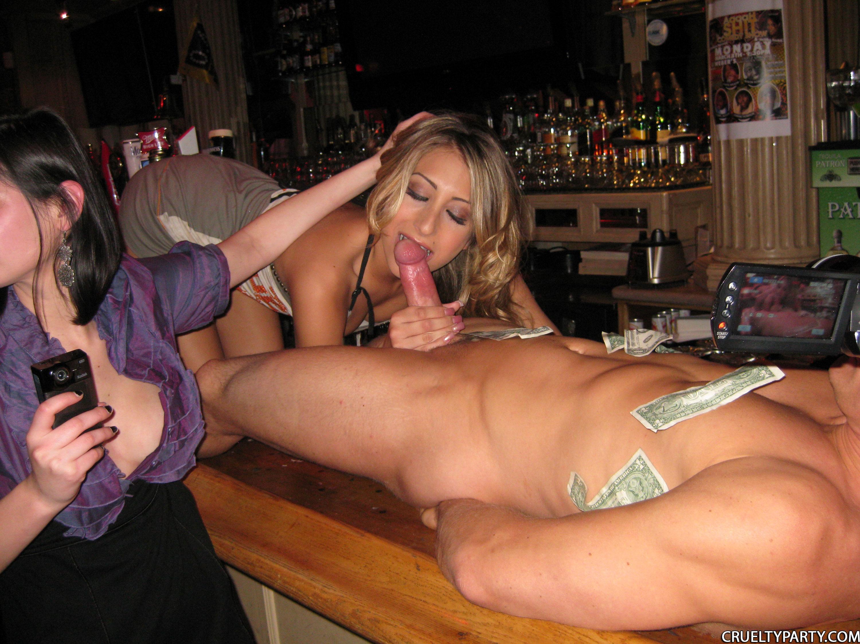 Drunk girl sex blow videos — photo 9