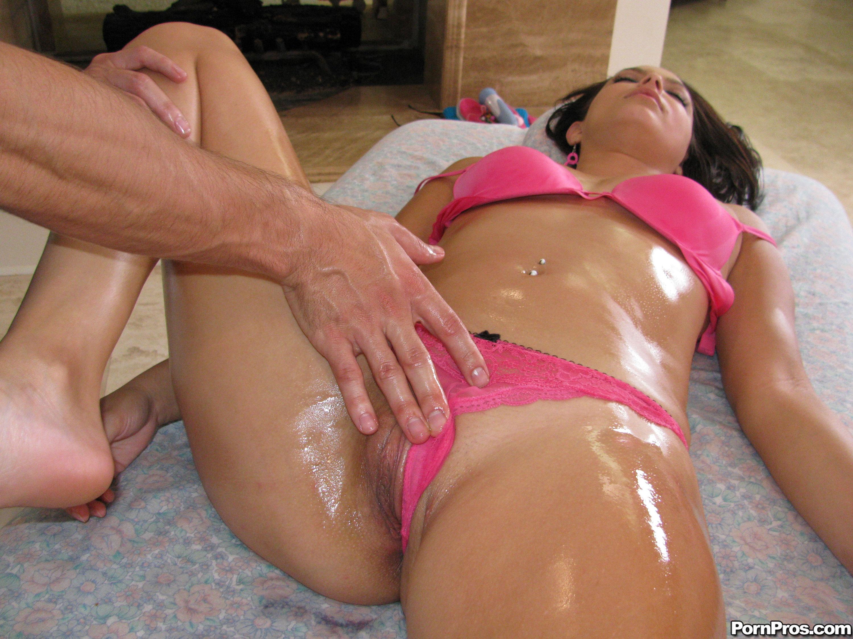 porno-massazh-vnutr