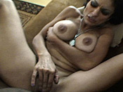 Persia - A bunch of photos of Persian girlfriend being a total whore