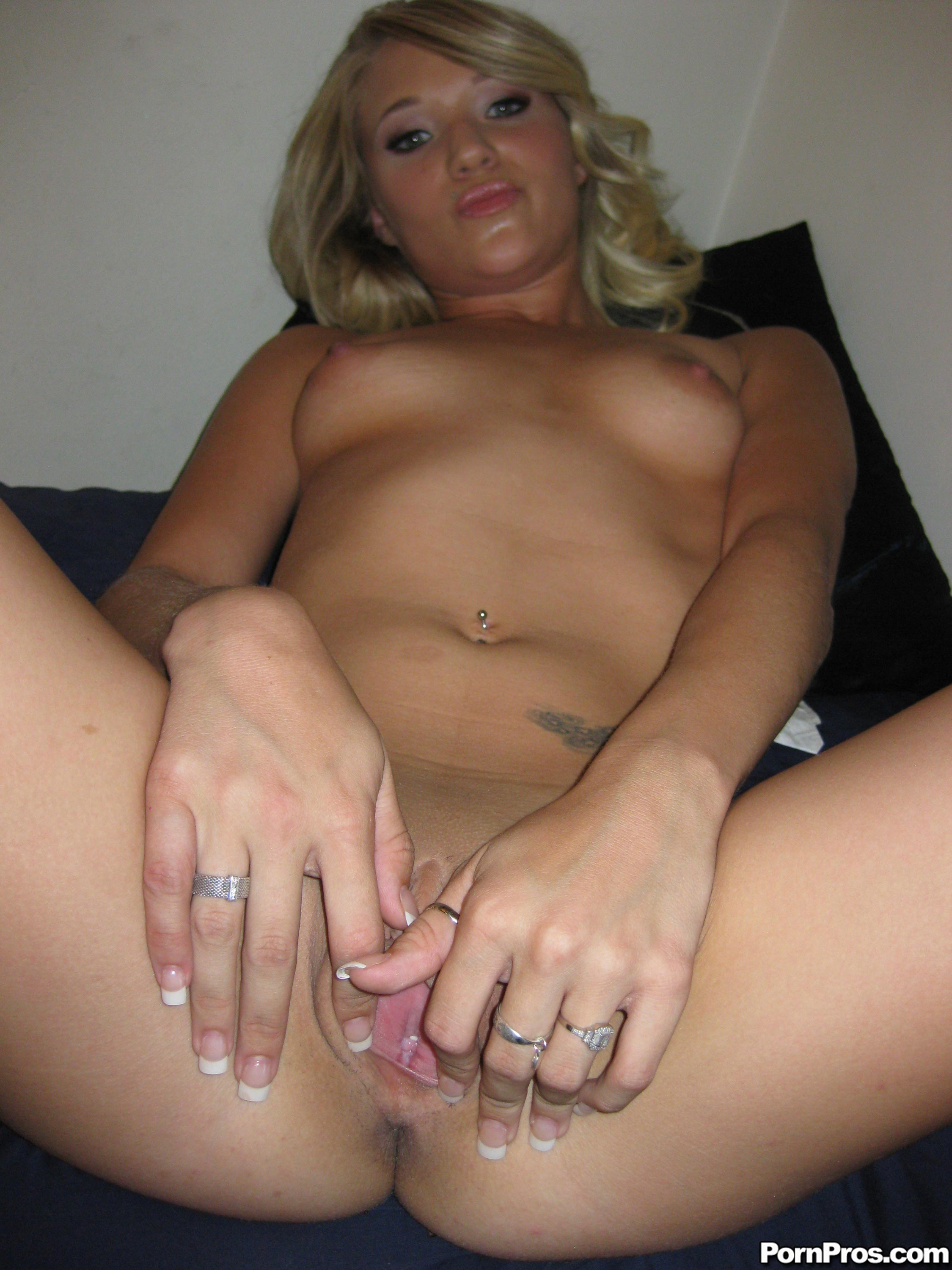 free sex picture ex wife girlfriend