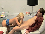 Tasha Reign - Another exposed cheating wife