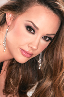 EvilAngel Chanel Preston