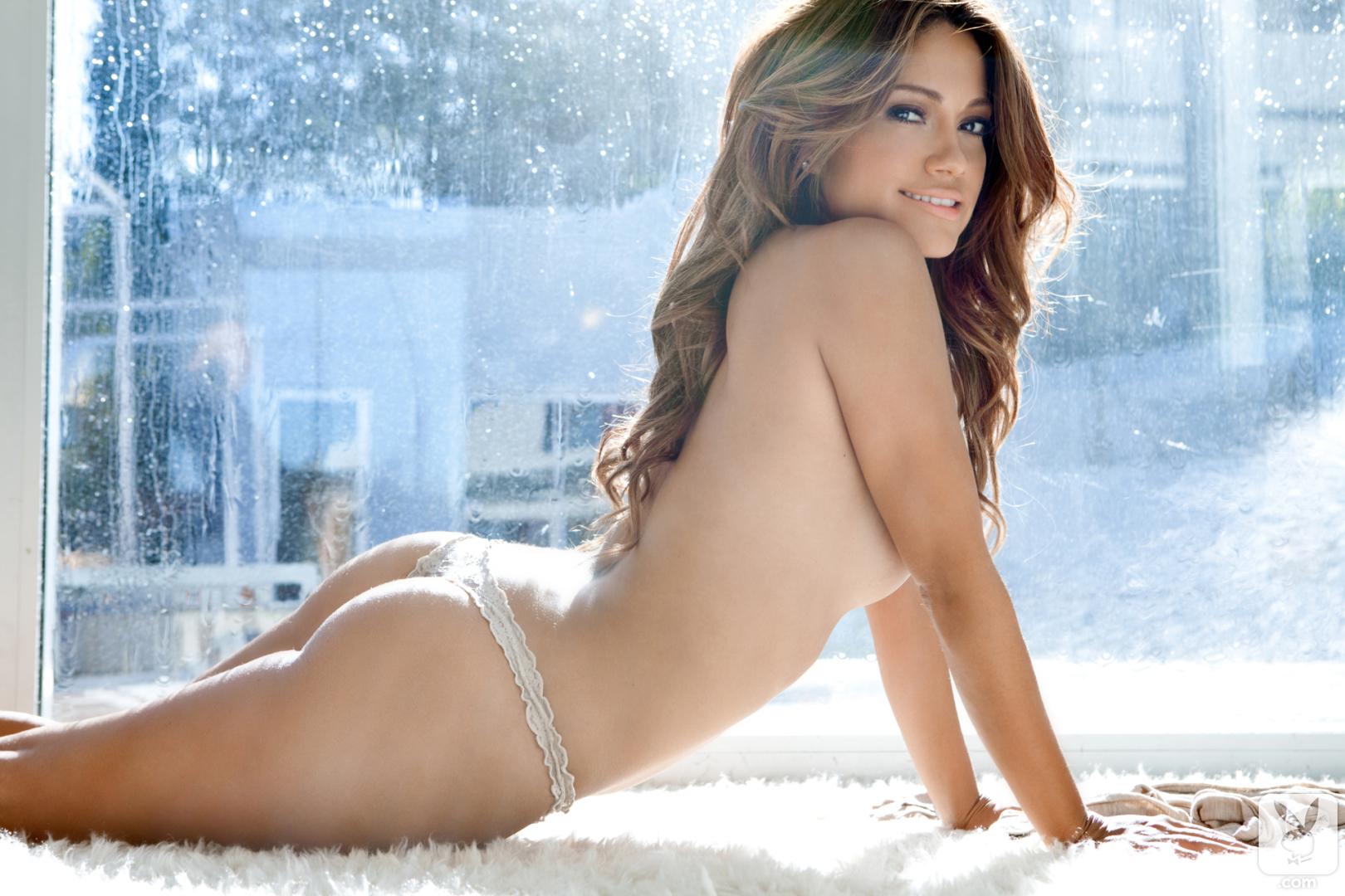 Jessica lopes nude leaked photos nude celebrity photos