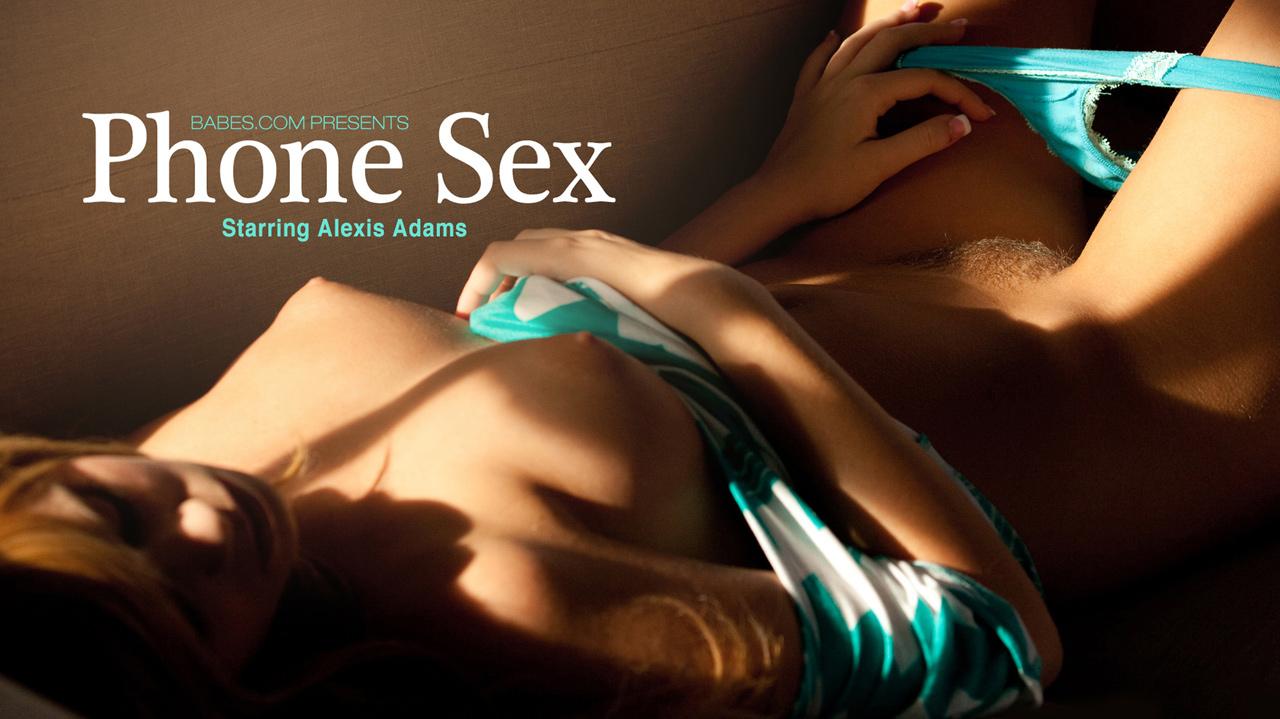 telephone sex frække  damer