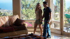 Heather Starlet Pictures in Temptation