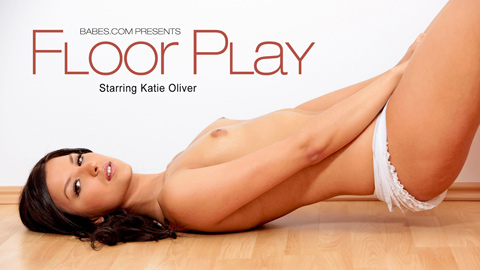 Katie Oliver Pictures in Floor Play
