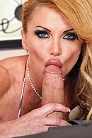 Brazzers Network  Taylor Wane