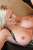 Emma Starr Pictures in Milf Party Planner Fucks The Host