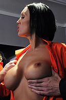 Dylan Ryder Pictures in One Last Fuck