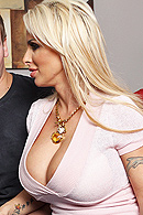 Brazzers Network  Holly Halston