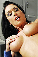 Brazzers Network  Jessica Jaymes