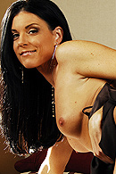 Brazzers Network  India Summer