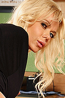 Brazzers Network  Barbi Sinclair