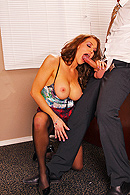Brazzers Network  Eve Laurence