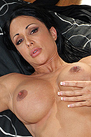 Brazzers Network  Jewels Jade