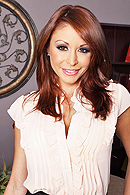 Brazzers Network  Monique Alexander