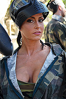 Jessica Jaymes Pictures in Whore Games