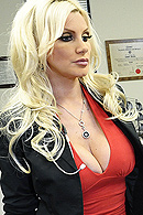 Brazzers Network  Brittany Andrews