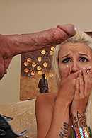 Brazzers Network  Stevie Shae