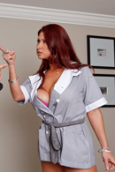 Brazzers Network  Tiffany Mynx