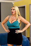 Brazzers Network  Karen Fisher