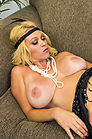 Charlee Chase Sex Video in Fuck The Reviewers!