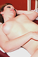 Jennifer White Pictures in Massage Table Deep Fuck