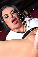 Jasmine Jae Pictures in I Want To Make You Squirt