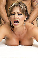Esperanza Gomez  Pictures in Deep Tissue Orgasm