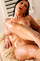 Kendra Lust Sex Video in Stress Relief