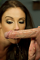 Samantha Ryan Sex Video in Milf´s Like it Sleazy
