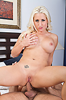 Sammie Spades Sex Video in Fucking for Dollars