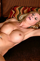 Brooke Tyler Sex Video in Laying My Landlord´s Wife