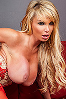 Taylor Wane Sex Video in A Trip Down Mammary Lane