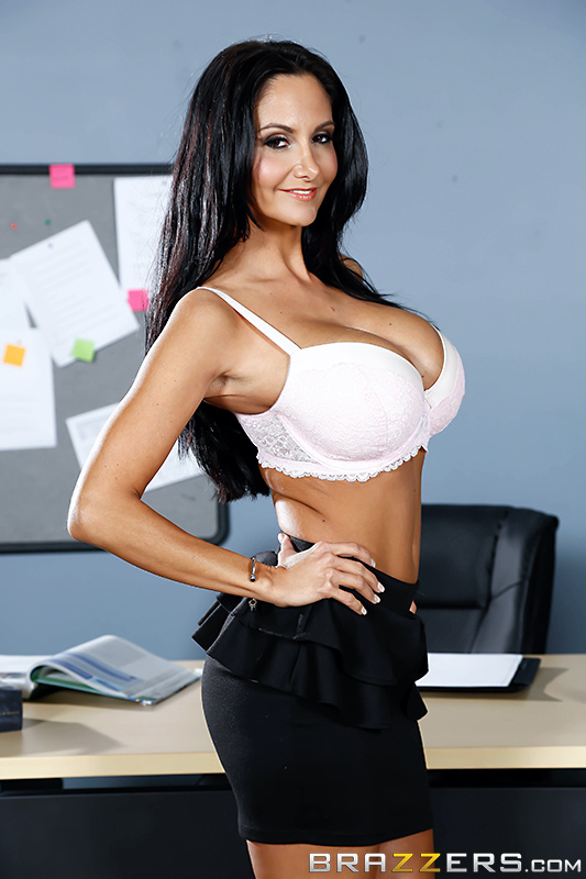 ava addams pictures in the book report spicyhardcore