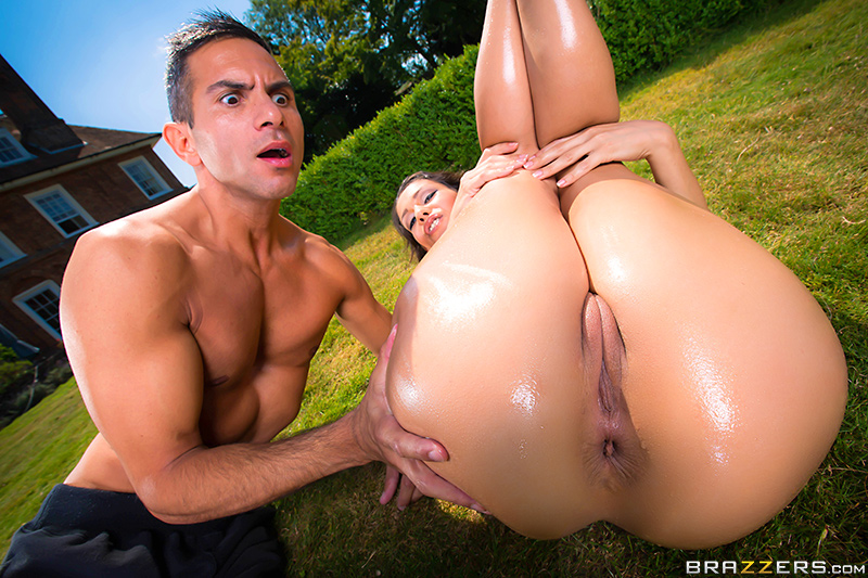 think, milf white lick penis and facial are mistaken